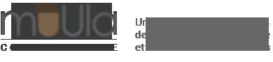 Clinique MuUla - cours en ligne