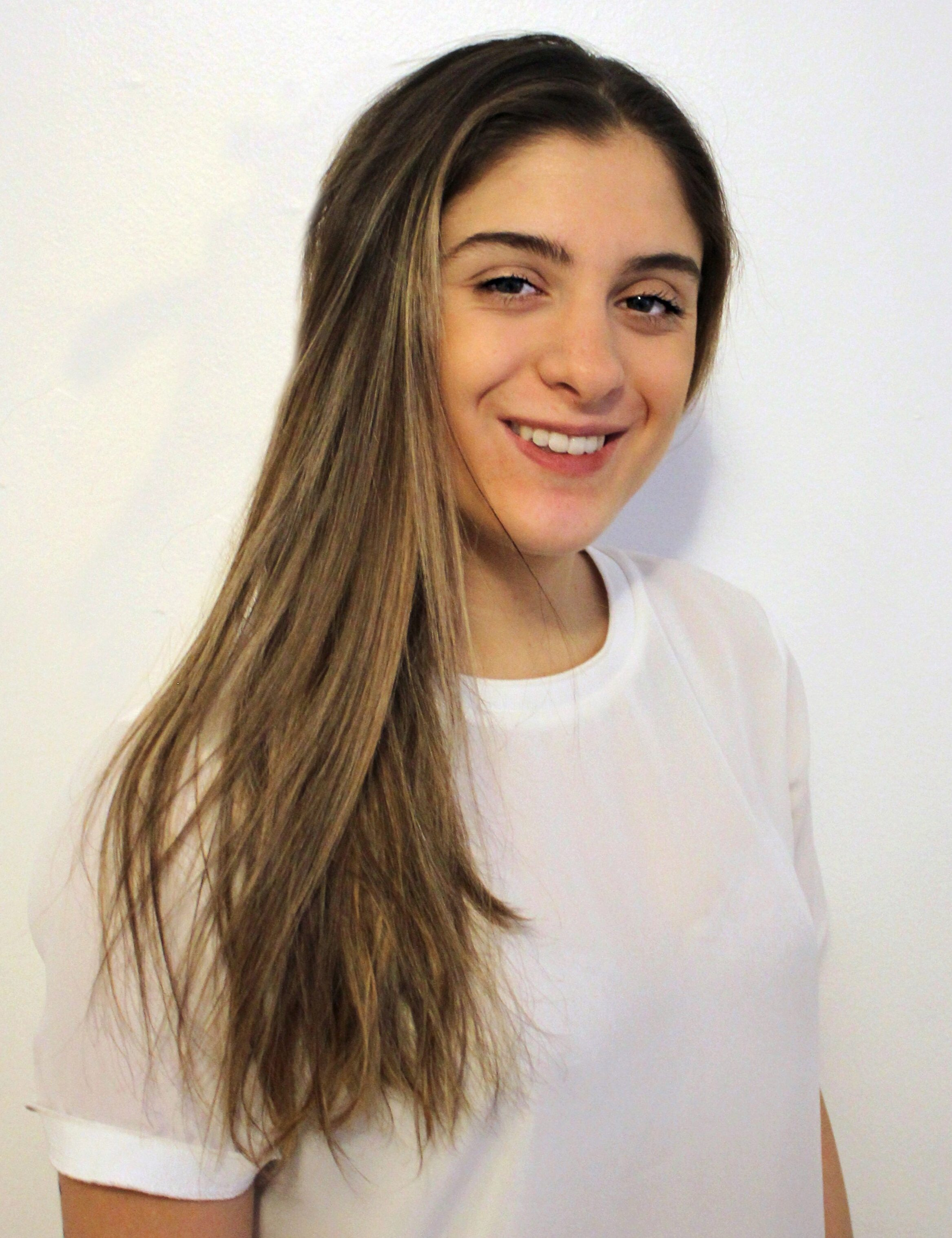 Clio Sabbagha