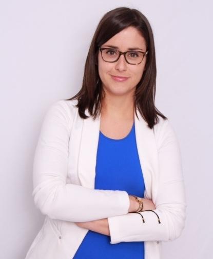 Ariane Lalande-Borris