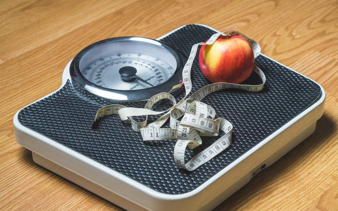 Weight Watchers : Une stratégie insidieuse ciblant les jeunes