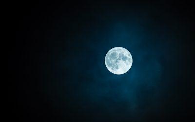 Hyperphagie nocturne : De quelles manières se manifeste-t-elle?