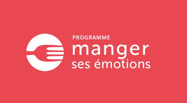 Programme Manger ses émotions