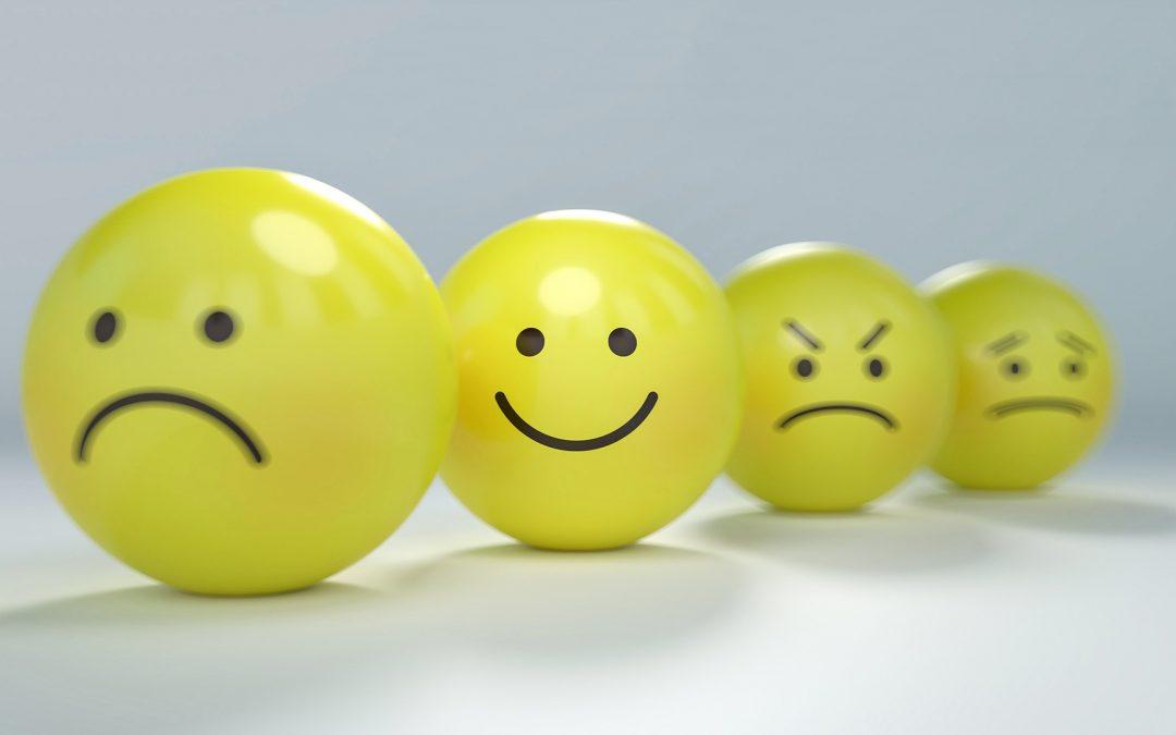 Pourquoi la gestion des émotions est-elle essentielle pour une perte de poids?