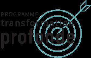 Programme Transformation profonde