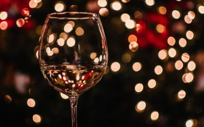 Repas de Noël : 5 conseils pour se faire plaisir sans culpabiliser